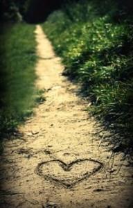purpose - life path