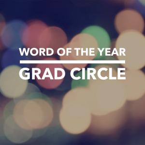 Word 2019 GRAD