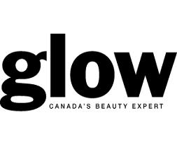 glob magazine logo