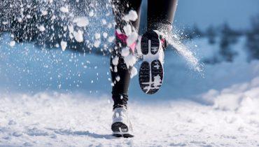 blog - joy run pink